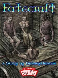 fatecraft_cover_ebook